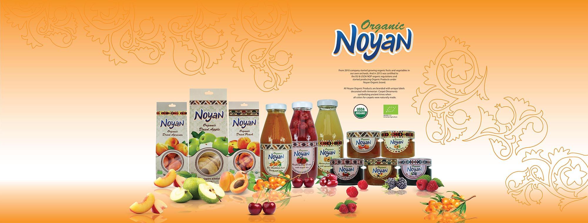 Organic for web