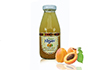 apricot juice drink