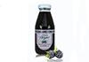 blackberry jucie drink