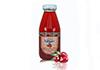 cornelia ncherry juice drink