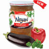 eggplant caviar smoked100x100 new