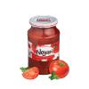 spicy-tomates1